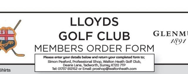 club archives lloyd 39 s golf club. Black Bedroom Furniture Sets. Home Design Ideas