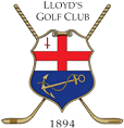 Lloyd's Golf Club